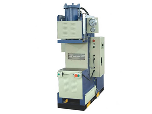 Tire Valve Leak Testing Vulcanizing Machine